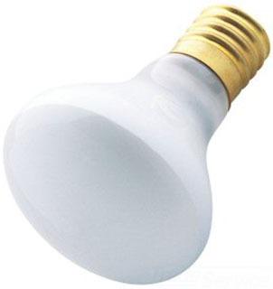 WEST 0364800 25R14N/FL 120V LAMP DAMAR 00146A INTERMIDATE BASE
