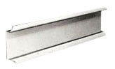 ITE CMR32 MOUNTING RAIL 3.25ft for 8WA1 Screw Terminals sold by the EACH 3.25ft long
