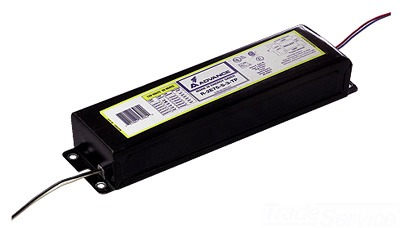 Philips Advance R-2S40-TPI Rapid Start Electromagnetic Fluorescent Ballast. For 34W & 40W T12 Lamps