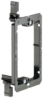 71A5292001D - ADV
