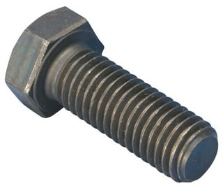 ERICO DS34 3/4 GRD ROD DRIVE STUD