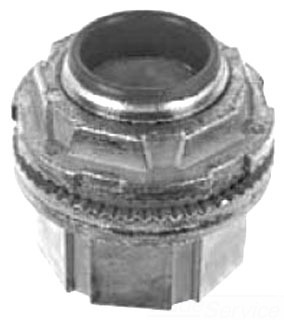 T&B H200A 2IN HUB TYPE COND FTG