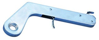 CADWELD T320 FLINT IGNITER GUN