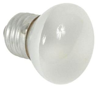 GE 40R14/CD INCANDESCENT LAMP 25776