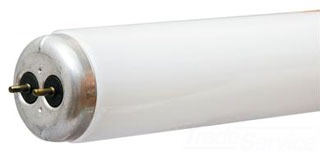 GE F30T12/SPX30/RS/ECO FLUOR LAMP 80089 FLUORESCENT LAMP