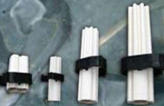 NSI GSS500 500MCM Splice Kit NSIGSS500