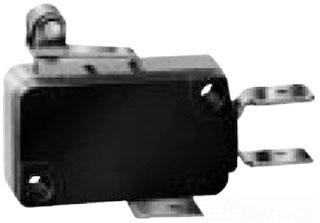 SEL-SW V7-1C17D8-201 MINI BASIC SW ROLLER ARM SWITCH