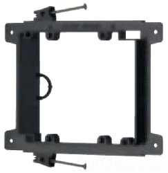 ARL LVN2 2G NAIL-ON LOW VOLTAGE BRACKET