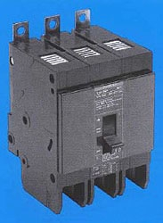 ITE BQD120 SP 20A 277V CB