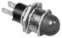 Schneider Electric 2550420020 Red Pilot Light Lens 22MM O options