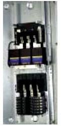 Schneider Electric MA4IMA24 Ima Ma Module 277V 240KA
