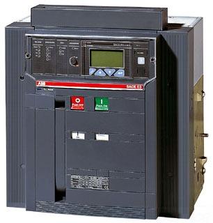 ABB OXS6X330 6X330 Sel Shaft