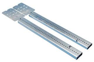 TSGB16 - CAD