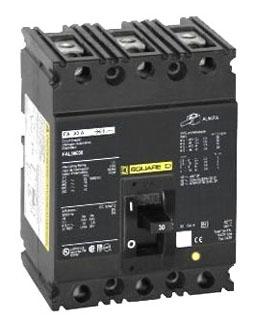 RTE-P2D12 IDEC ANALOG TMR