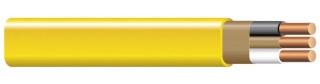 RX63WG2500 - COP