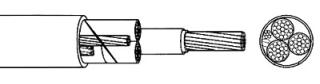 TC23WG500 - COP