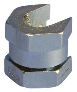 SN37 - CAD