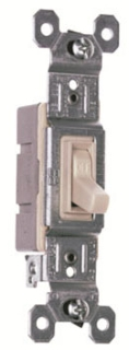660LAG - PAS