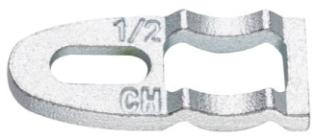 CB3 - CRS