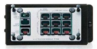 TM7556 - PAS