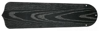 B552S0FB - CRA