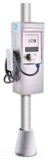 GE,EVPRN3,ELECTRIC VEHICLE CHARGING STATION