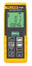 Fluke Electronics FLUKE-416D 5.31 x 1.81 x 1.22 Inch Laser Distance Meter