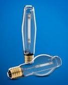 LU1000/SBY MOG HPS LAMP