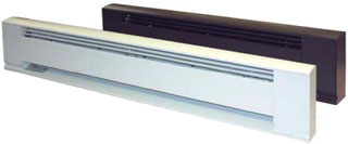 H3920-96 HYDRONIC BASEBOARD