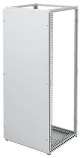 HOFF (96490) P-CS208 SLD CVR 2000X800MM