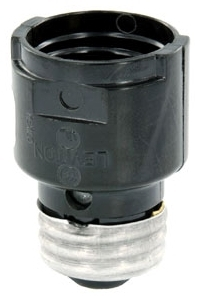 02006-0000 1-Piece Socket Extension