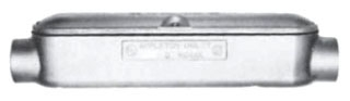 BC300-M 3IN MALL C MOGUL UNILET