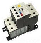 XTOE100GCSS  XTOE OL (20-100A) IEC S