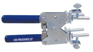 MH1 Mold Handle Clamp
