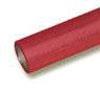 CONDUIT 1/2-RED-FIRE-ALARM-EMT
